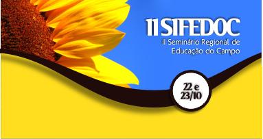 07-10-2015 - Sifedoc.png