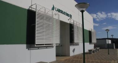 09-06-2015 - Laboratório.jpg