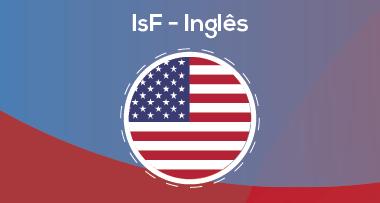 15-02-2016 - Inglês.png