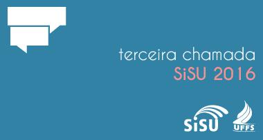 15-02-2016 - SiSU.png
