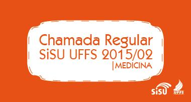 15-06-2015 - Chamada.png