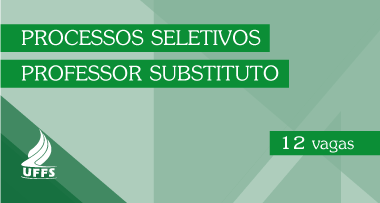 15-07-2015 - Substitutos.png