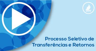 15-10-2015 - Transferências.png