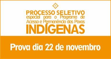 17-11-2015 - PIN.jpg