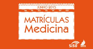 18-06-2015 - Matrícula.png