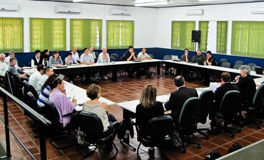 19-11-2010 - Conselho Estratégico.jpg
