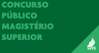22-12-2015 - Concurso.png