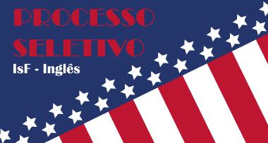 27-08-2015 - Inglês.png
