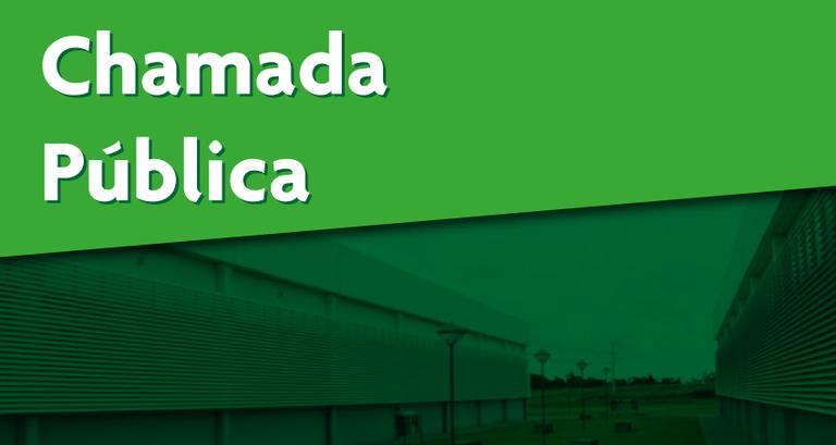 Chamada PúblicaPrancheta 4.png
