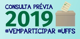 Consulta prévia 2019 lateral