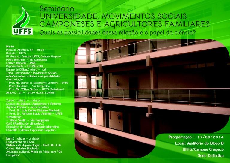 programamo_seminrio_universidade_movimentos.jpg